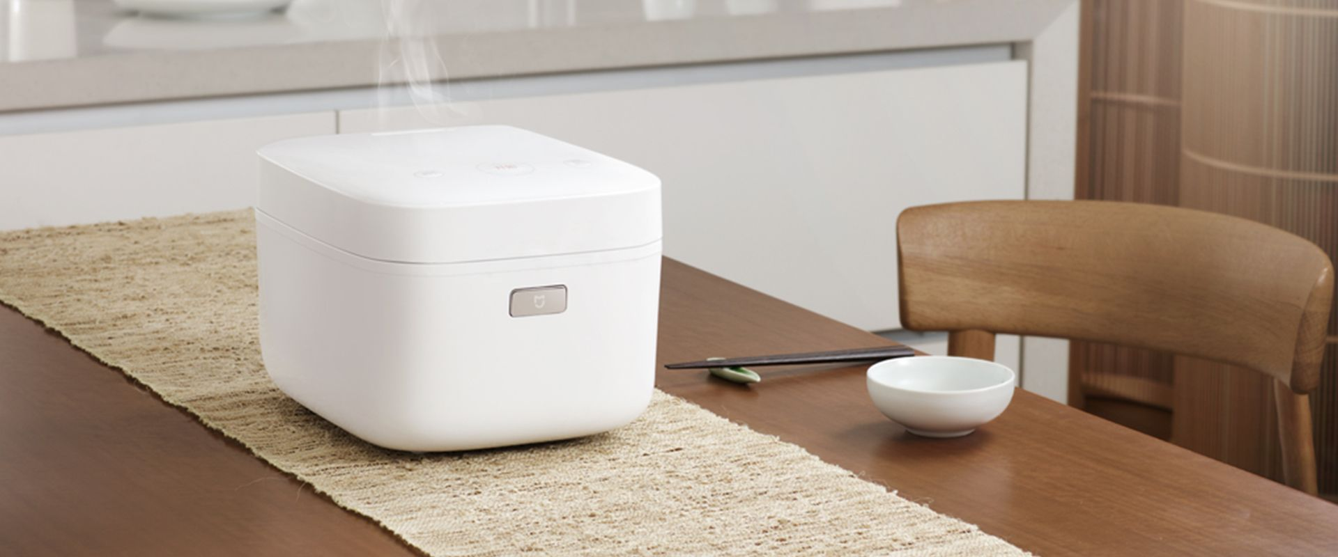 mi-rice-cooker-xiaomi-chile-006