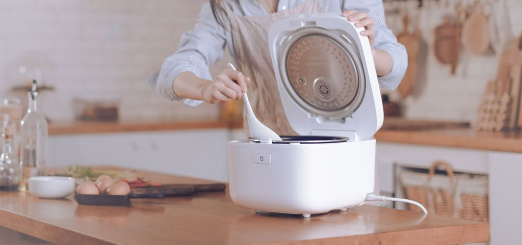 mi-rice-cooker-xiaomi-chile-009