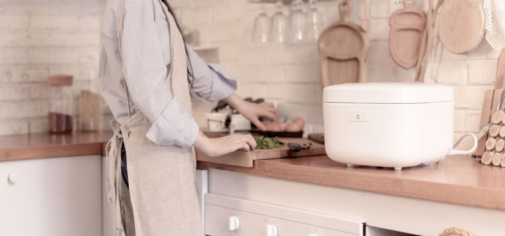 mi-rice-cooker-xiaomi-chile-010